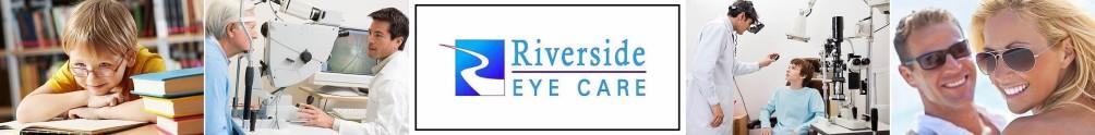 Murray Bridge Riverside Eye Care