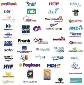 health-funds-riverside-eye-care