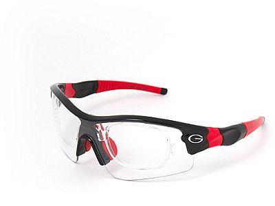 basket de sport adidas sunglasses with clip