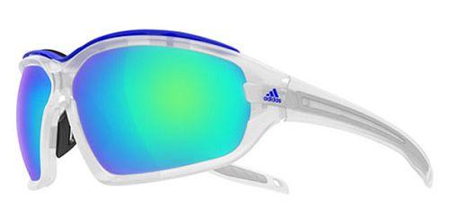 riverside-eye-care-adidas-evil-eye-evo-pro