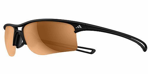 riverside-eye-care-adidas-raylor1