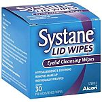 lid-wipes_riversideeyecare
