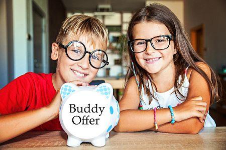 Riverside-eye-care-Buddy-Offer450
