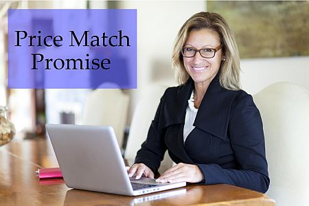 Prive Match Offer