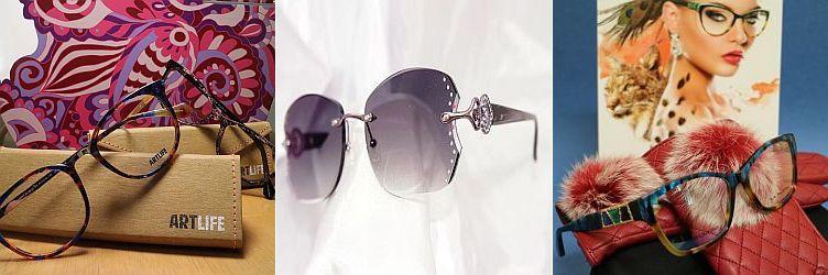 riverside-eye-care-boutigue-eye-wear5