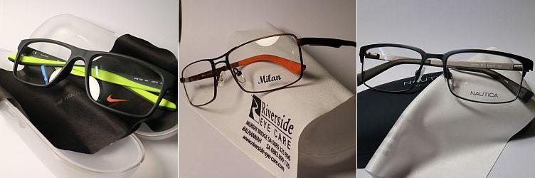 riverside-eye-care-boutique-eye-wear2