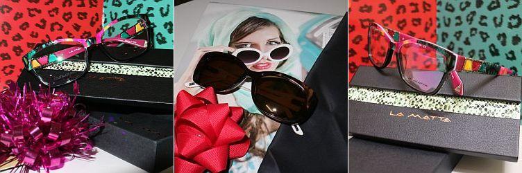 riverside-eye-care-boutique-eye-wear3