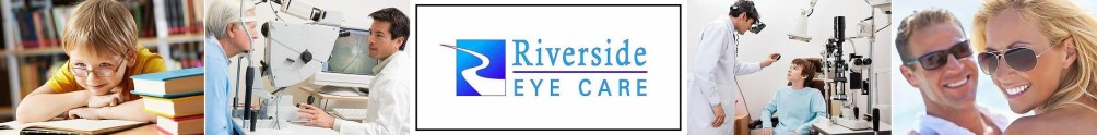 Murray Bridge Riverside Eye Care
