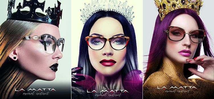 LaMatta_Collection_RiversideEyeCare_montage