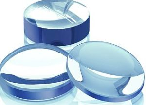 lens technologies