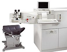 refractive-surgery-suitability