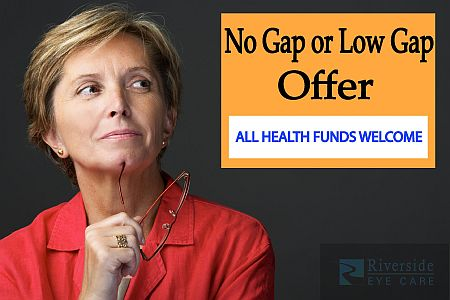 Health Fund Offers