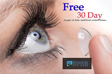 Riverside-eye-care-Contacts-Offer450