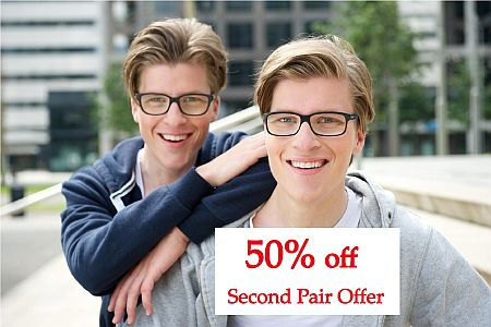 Riverside-eye-care-Second-Pair-Offer450