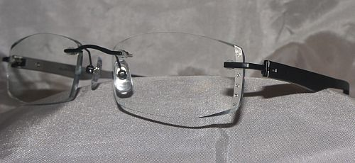riverside-eye-care-faceted-eye-wear18