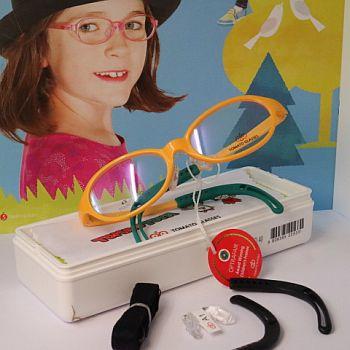 riverside-eye-care-kids-eyewear