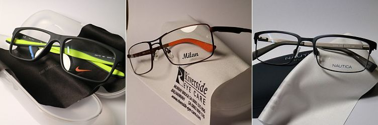 riverside-eye-care-boutique-eye-wear2