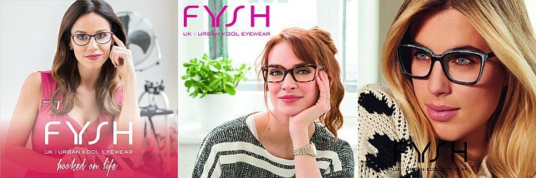 Riverside_Eye_Care_Fysh_collection